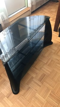 45 inch wide tv stand Toronto, M3M 1A7