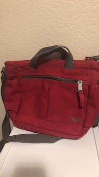shoulder bag Greeley, 80634