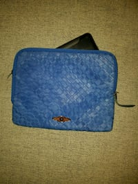 Tablet sleeve  Irving, 75039