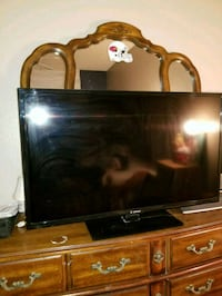 2 flat screen TV with remote Mesa, 85213