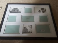 Picture frame  Moscow Mills, 63362