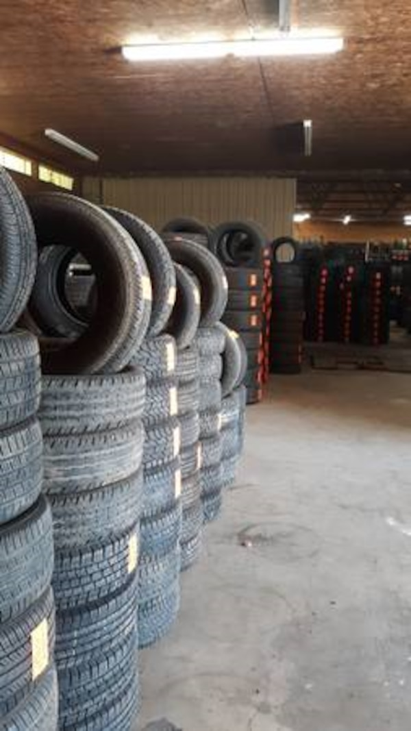 Used Tires Columbus Ohio >> 18 Inch Tires