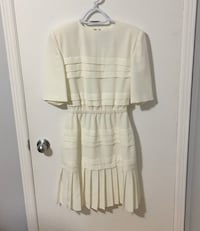 Linen Dress Mississauga, L5L