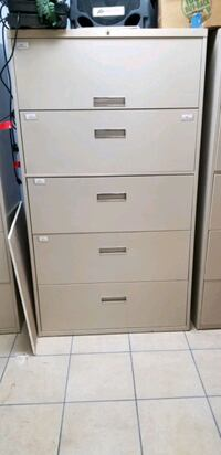 Filing Cabinets Metairie, 70003