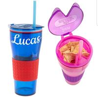 Personalized kids cups Mississauga, L5L 3A2
