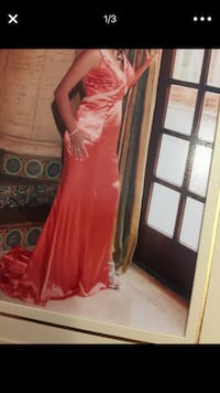 Prom dress and 15 Miami, 33175