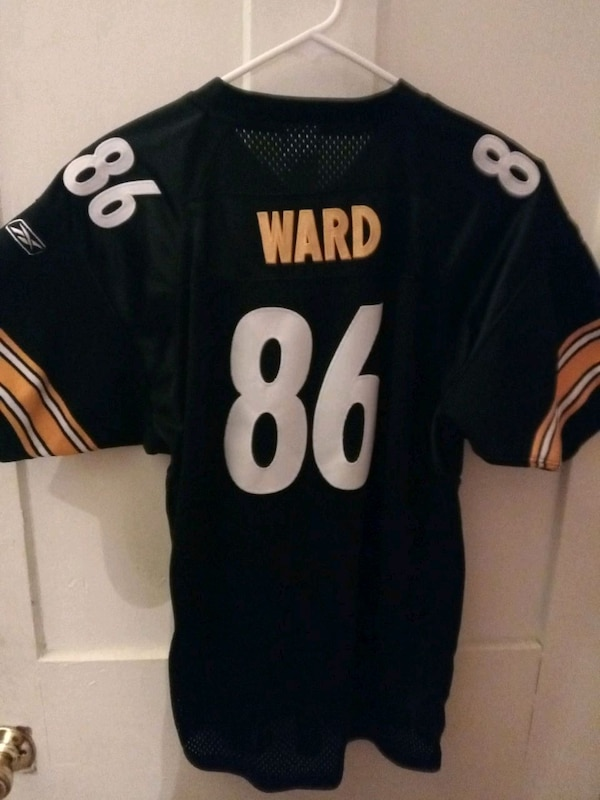 66ab82555cb Used and new jersey in Cleveland - letgo
