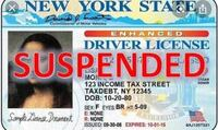 Need help with tickets  or have a boot on your car or need help with your ezpass tickets or need help with your bills  Yonkers, 10703