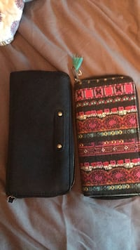 Wallets Innisfil, L9S 1G4