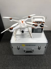 Blade Chroma Quadcopter Drone New Britain, 06051