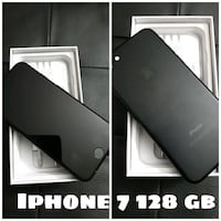 I phone 7 128 gb Lissone, 20851