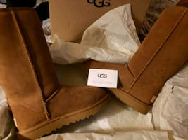 Official Ugg Boots
