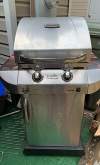 Gas Grill. Negotiable Fort Mill, 29715