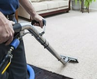 Carpet and car interior detailing cleaning Fishers
