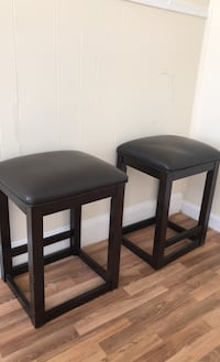 Bar stools Lowell, 01854