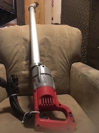 """MILWAUKEE 30"""" Drill Extension Bar with 33° Angled Head & 1/2"""" D-Handle Drill Nanaimo"""