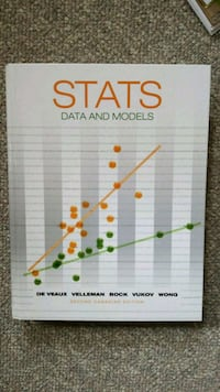 Stats data and models Winnipeg, R3N 0V1