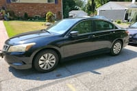 2010 Honda Accord Oxon Hill