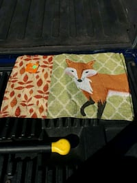 Have 3 Placemats  Lake Charles, 70611
