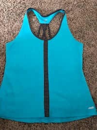 Workout shirt  Bellingham, 98225