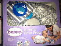 Boopy Tummy Time  Baltimore, 21237