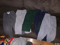 Boys 3t sweatpants  Orchard Hills, 21742