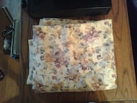Lovely Floral Upholstery Fabric Oshawa, L1J 4Z3
