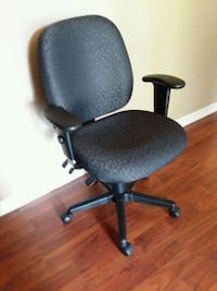 office chair  Gastonia, 28056