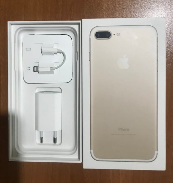 Iphone 7plus 32gb 432ac617-82c9-4615-aa0d-4ae8eb1720b2