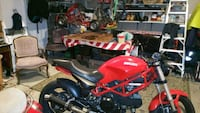 Ducati monster 696 Welland, L3C 5N2