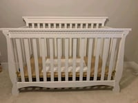 Crib/Daybed