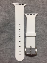 Apple Watch band  Los Angeles, 91331