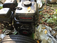 Log Splitter $125.00 Alexandria, 22304