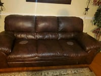 Couch Rosedale, 21237