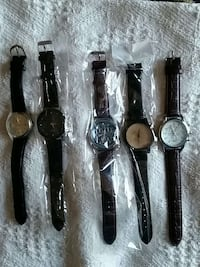 Watches Fulton, 13069