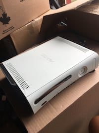 Xbox 360 Mississauga, L5N