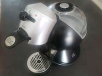 Dolce Gusto KRUPS Toulouse, 31300