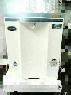 Aquaguard Nova waterpurifier