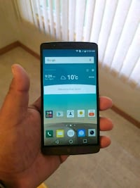 unlocked lg g3 Kitchener