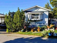 Mobile Home for sale Calgary, T3B