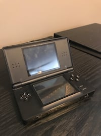 DS lite  Barrie, L4M 7A2
