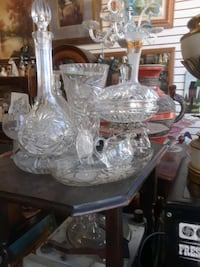 Antiques & Collectables for sale Montreal, H8R 1E2