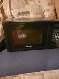 Microwave  Inver Grove Heights, 55076