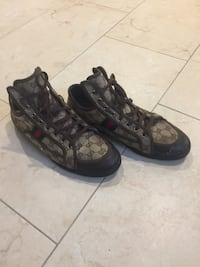 Gucci real shoes 银泉, 20904