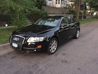 Audi - A6 - 2005 AWD  Saint Paul