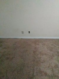 APT For Rent 1BR 2BA Gwinnett County