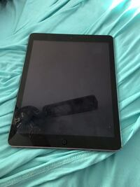 Apple Tablet Germantown, 20876