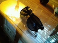 Black Womens ARBONNE Sunglasses  Kitchener, N2H