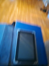 "Android tablet 7"" Woodbridge Township, 07095"
