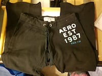 Aero sweat pants New Westminster, V3M 2J2